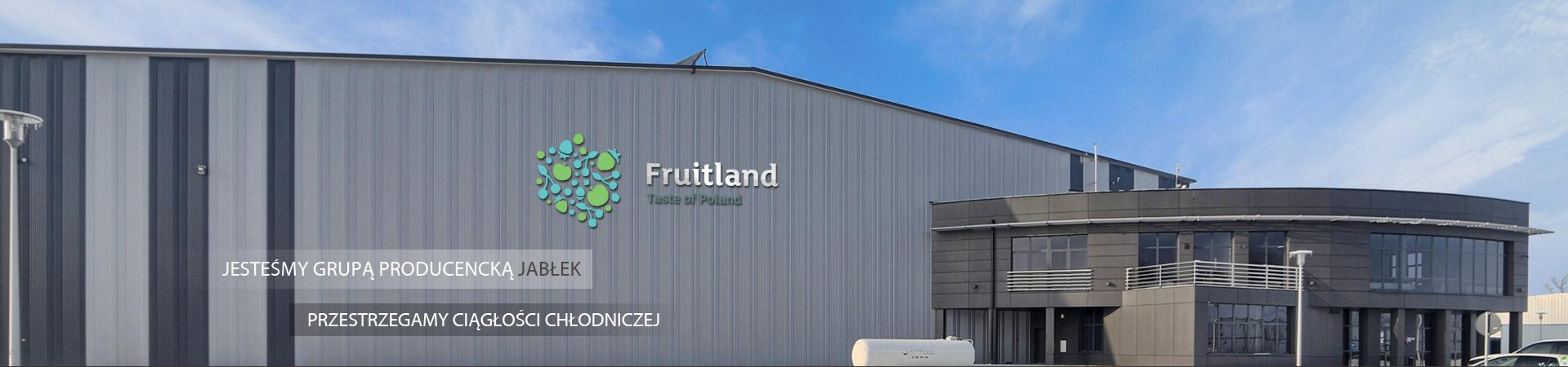 slide-fruitland1