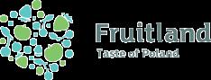 Logo fruitland